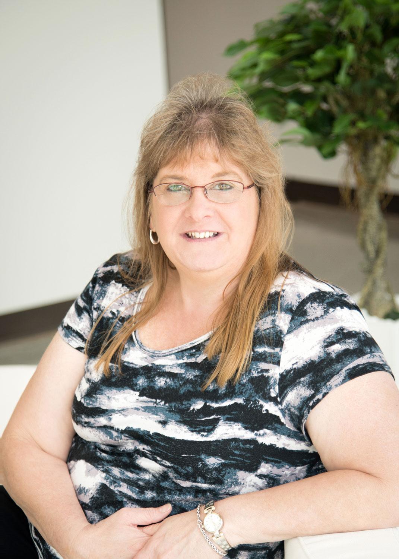 Cindy-Hudgins,-Precloser